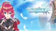 Chevaliers de légende est un jeu par navigateur de style manga qui propose un univers très coloré et une nouvelle manière de voir le gameplay par navigateur. En effet, […]