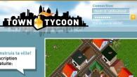 TownTycoon est un jeu de stratégie, vous êtes le maire d'un petit village et vous devrez faire évoluer celui-ci jusqu'à ce que le petit village devienne une ville habitable.Nous sommes […]