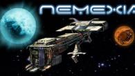 Le jeu sur navigateur Nemexia ouvre ses portes! Dirigez un vaisseau à travers l'espace et affrontez des ennemis pour le moins redoutables! Un jeu par navigateur dans l'espace Nemexia est […]