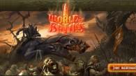 World of battles est un jeu de stratégie multijouers. Il est composé d'un univers fantastique, qui compte neufs races, trois alignements : le Bien, le Mal et le Neutre. Les […]
