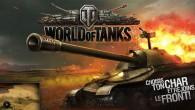 Si le domaine du MMORPG est fréquemment situé dans un univers fantasy, il existe quelques exceptions, et les développeurs russes de Wargaming nous le prouvent avec World of Tanks, qui […]