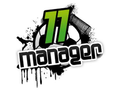 jeu par navigateur 11manager
