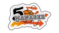 Fan de basketball et des jeux sur navigateur de ce genre? 5Manager est le nouveau venu sur jeux-navigateur.org, ce jeu te permettra non seulement de découvrir les règles de ce sport mais aussi de participer à une aventure passionnante de gestion et de management sportif!