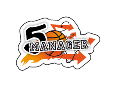 jeu navigateur basketball 5manager