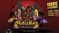 Que diriez-vous d'intégrer la Mafia et d'en devenir le parrain ? C'est ce que vous propose le jeu par navigateur de mafia, MafiaRox ! Entrez dans la peau d'un truand […]