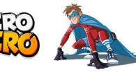 Hero Zero est la nouvelle pépite des jeux sur navigateur d'aventures des studios Playata. Ce jeu nous mets dans la peau d'un héros à personnaliser. Un graphisme propre des héros dans les BD et de quoi nous occuper pendant des longues heures!