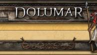 Dolumar est le nouveau jeu par navigateur de l'éditeur Playmania connu pour la qualité excellente de ses jeux sur navigateur, d'ailleurs nous avons déjà pu tester Syswar, un jeu navigateur […]