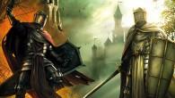Incarnez un valeureux guerrier dans Battle Knight un jeu de gestion et de stratégie sur navigateur. Gameforge un habitué des jeux navigateur en ligne nous propose d'autres titres bien connus […]