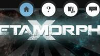 MetamorphX est le dernier jeu sur navigateur à avoir reçu le 3eme prix du meilleur jeu de la catégorie web à l'innovgame 2012 compétition créé par l'école d'ingénieurs EFREI […]