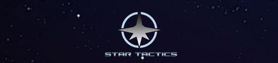 jeu navigateur star tactics