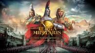 TerraMilitaris est un jeu navigateur d'action proposé par gpotato en Europe qui se base sur l'histoire d'anciennes civilisations humaines, les quatre plus grandes civilisations connues par l'homme : Romains, […]