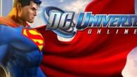 Retrouve dans DC Univers tous les super héros qui ont fait la gloire des comics américains et de la Warner. Il s'agit donc d'un MMORPG de super héros assez frais […]