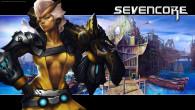Sevencore est le nouveau MMORPG gratuit de Gpotato qui propose un univers fantasy et technologique dans un universparallèle. Avec un universdéfinitivementtourne vers le steampunk futuriste le jeu fait des innovations […]