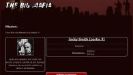 The Big Mafia est un jeu par navigateur en ligne gratuit qui nous propose de prendre les rennes d'une mafia. Le jeu est extrêmement complet car il nous met dans […]