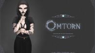 Omtorn est un jeu MMORPG gratuit jouable via navigateur, l'univers 2D est mis à l'honneur sur ce jeu qui nous propose un univers médiéval fantasy très ouvert et un gameplay […]